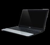 Acer Aspire E Notebook Serie