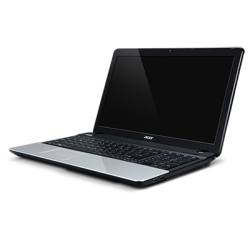 Acer Aspire E5-411G laptop