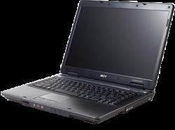 Acer Extensa 5610-101G12 laptop