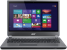 Acer Aspire M Notebook Serie