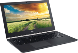 Acer Aspire V3-551-8837 laptop