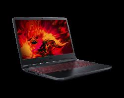 Acer Aspire Nitro VN7-793G laptop
