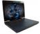 Alienware M17 Serie