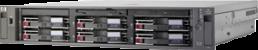 HP-Compaq ProLiant