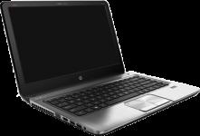 HP-Compaq Envy M4 Serie