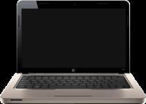 HP-Compaq G32 Serie