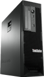 IBM-Lenovo ThinkStation C Serie