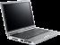 IBM-Lenovo 3000 Notebook Serie