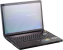 IBM-Lenovo IdeaPad Notebook Serie