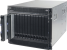 IBM-Lenovo BladeCenter