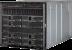 IBM-Lenovo Flex System