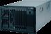 IBM-Lenovo EServer
