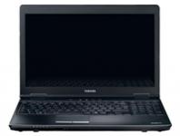 Toshiba Satellite Pro S850 Serie