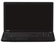 Toshiba Satellite Pro C50 Serie